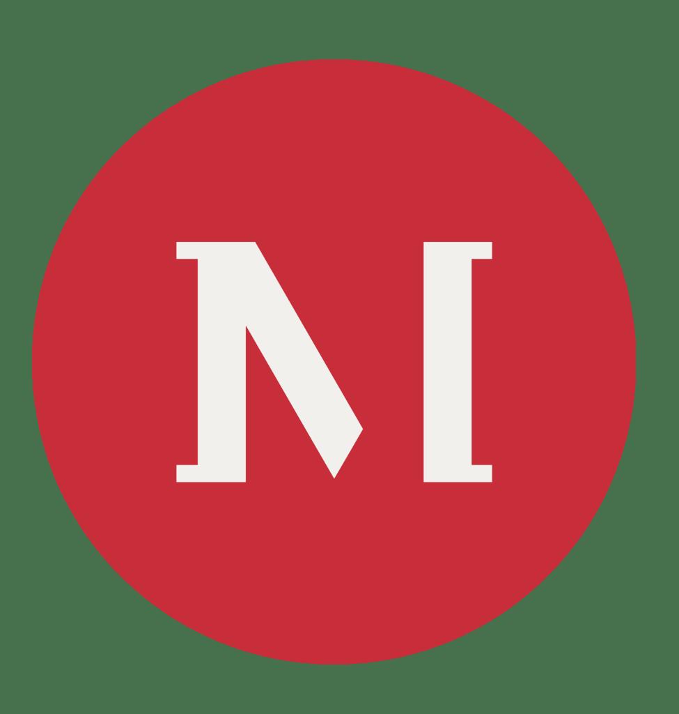 agenzia-comunicazione-torino-maecenars-1-2