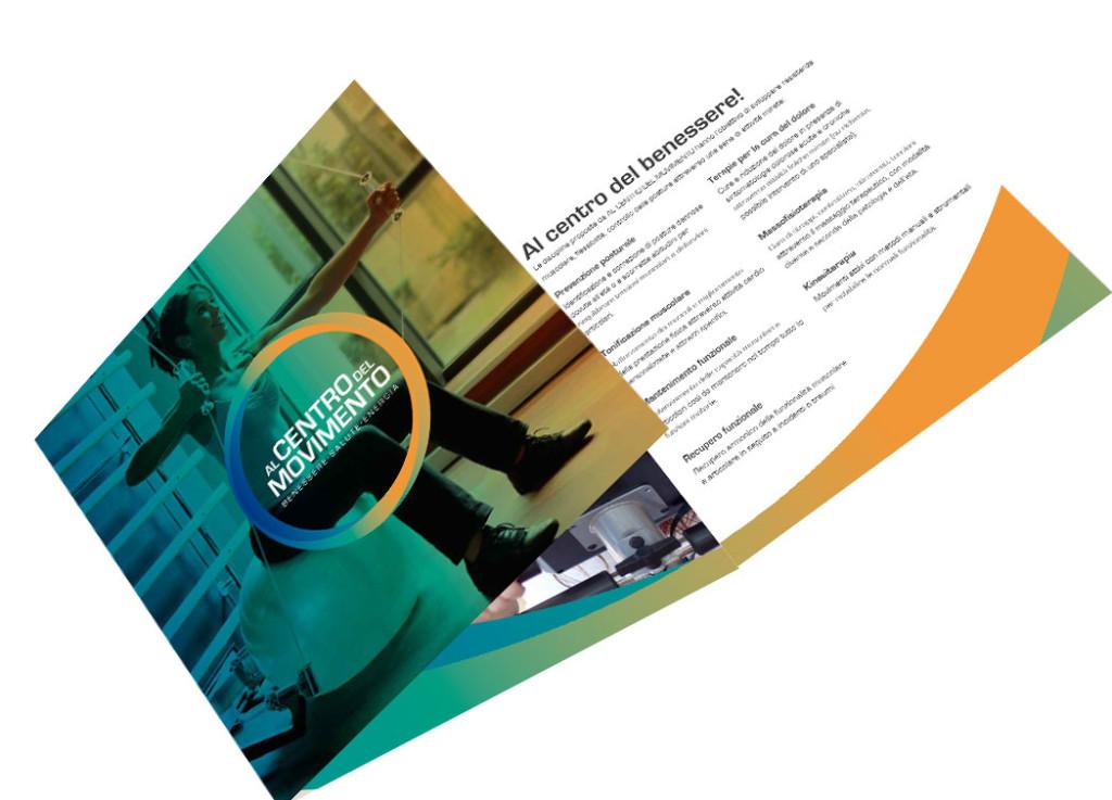 agenzia-comunicazione-torino-alcentrodelmovimento2-2