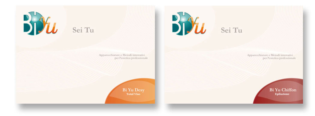 agenzia-comunicazione-torino-biyu1-2