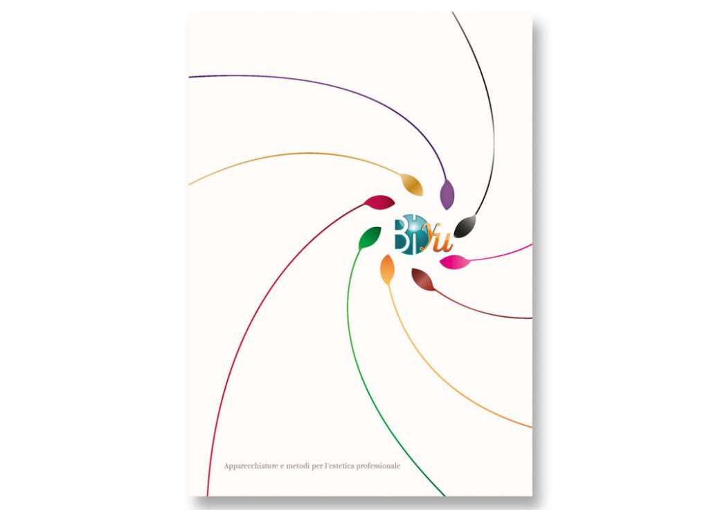 agenzia-comunicazione-torino-biyu15