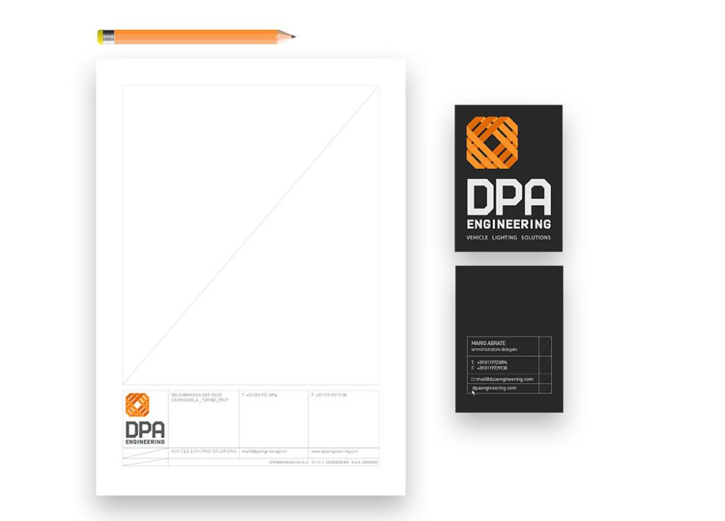 agenzia-comunicazione-torino-dpa2-2