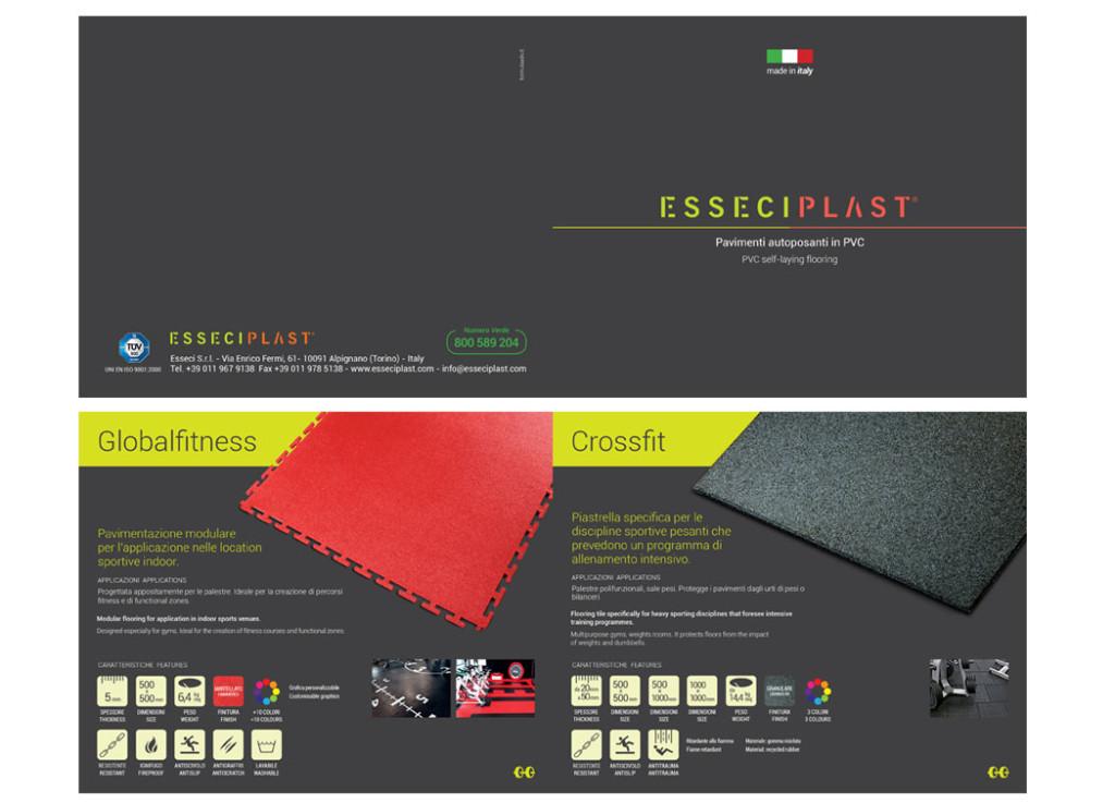 agenzia-comunicazione-torino-esseciplast12