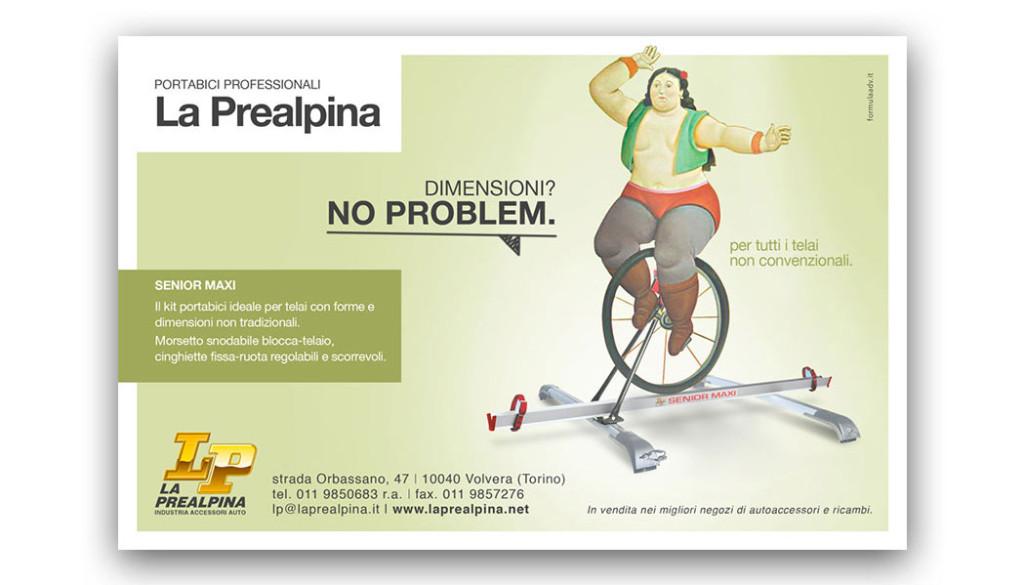 agenzia-comunicazione-torino-laprealpina11