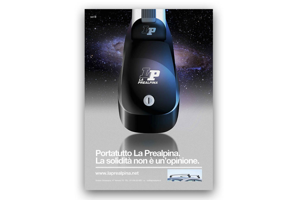 agenzia-comunicazione-torino-laprealpina12