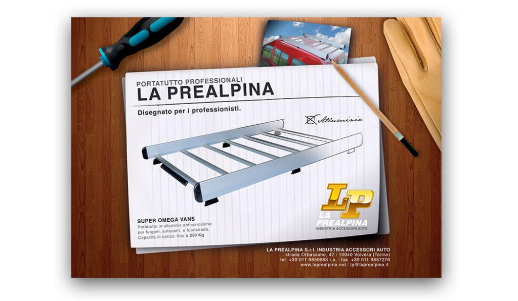 agenzia-comunicazione-torino-laprealpina15