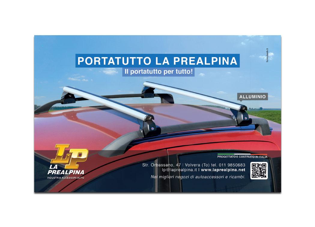 agenzia-comunicazione-torino-laprealpina19