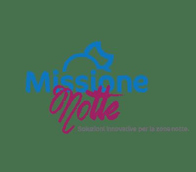 agenzia-comunicazione-torino-salotti4