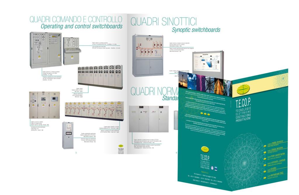 agenzia-comunicazione-torino-tecop3-2