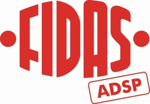 logo_FIDAS_ADSP_versione2b